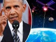 Mỹ: Lo sợ chiến tranh vũ trụ sớm nổ ra với Nga, TQ