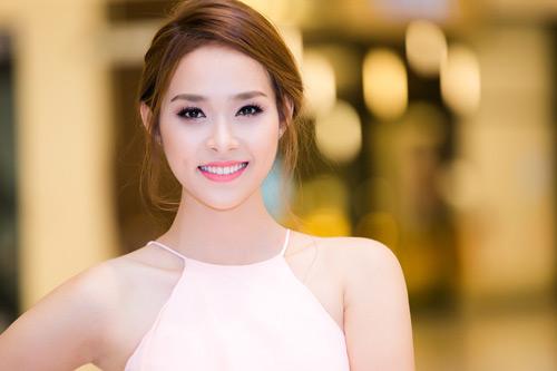 """Nỗi niềm thầm kín """"hậu 20/10"""" của mỹ nhân Việt - 1"""