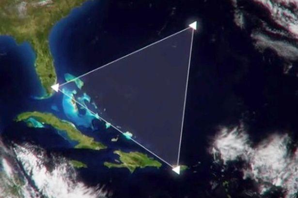 Bí ẩn trăm năm Tam giác quỷ Bermuda đã có lời giải? - 3