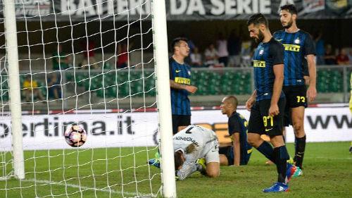 Trước V9 Serie A: Milan đấu Juventus, tái hiện thời vàng son - 2