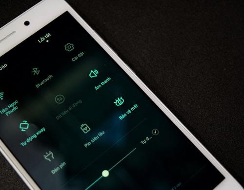 Bạn hay dùng smartphone vào ban đêm? Hãy cẩn thận! - 4