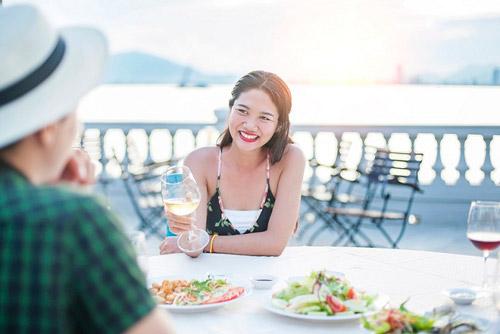 3 lý do Nha Trang đạt top 10 điểm đến hấp dẫn nhất Châu Á 2016 - 6