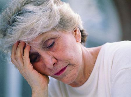 """5 sai lầm """"ngã ngửa"""" khiến người mất ngủ càng muốn ngủ càng khó ngủ - 2"""