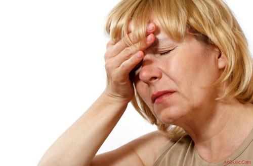 Người mất ngủ: Muốn dễ ngủ, ngủ sâu phải vượt qua 4 cái khó - 2