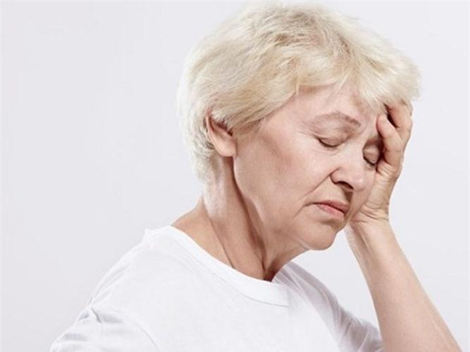 Các cây thuốc quý giúp người cao huyết áp, tim mạch có giấc ngủ ngon - 1