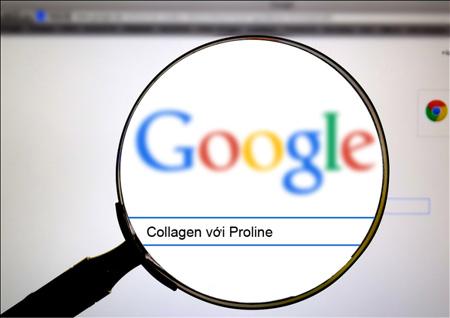 Dùng Collagen lãng phí và kém hiệu quả: Sai lầm do đâu? - 2