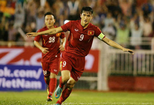 AFF Cup: Báo nước ngoài nhận định Việt Nam có thể vô địch - 2