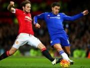 Bóng đá - Trước vòng 9 NHA: Chelsea đại chiến MU & áp lực Man City