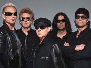 Ca nhạc - MTV - Still Loving You– Bản rock thất tình hay nhất của Scorpions