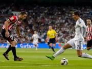 Bóng đá - La Liga trước vòng 9: Real chờ chiếm lại ngôi đầu