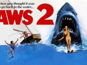Trailer phim: Jaws 2