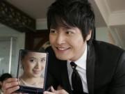 Phim - MC Phan Anh biến hóa đa dạng trong các vai diễn