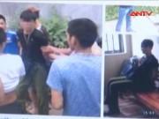 Thực hư tin đồn bắt cóc trẻ em hàng loạt ở Hưng Yên