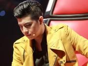 Noo Phước Thịnh ám chỉ kết quả The Voice Kids bất công?