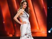 Thời trang - Những bộ váy dạ hội đẹp nhất tại các cuộc thi hoa hậu