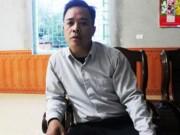 """Tin tức trong ngày - Người đàn ông bị """"kết án"""" oan nhiễm HIV được đền bù"""