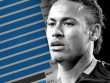 """Neymar đá 11m tệ nhì châu Âu, Ronaldo """"hay"""" thứ 13"""