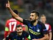 Inter Milan - Southampton: Đẳng cấp lên tiếng