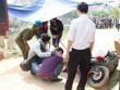 Tử nạn khi đi từ thiện giúp dân vùng lũ miền Trung