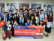 Chương trình học bổng du học Nhật Bản – GTN-STUDY