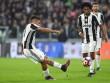 Sao Juventus sút phạt tuyệt đỉnh top 5 vòng 8 Serie A