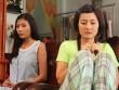 VTV 24/10: Yêu không dễ