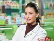 Cách chữa viêm loét dạ dày hiệu quả cho mẹ của chủ nhà thuốc