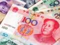 """Thế giới - Vì sao Trung Quốc mạnh tay """"mua cả châu Âu""""?"""