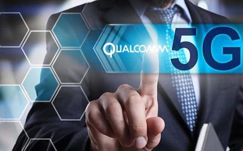 Thời đại của công nghệ 5G đã đến gần - 3