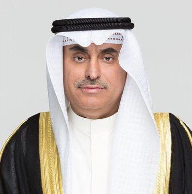 Quan chức nhà nước Ả Rập Saudi chỉ làm việc 1 tiếng/ngày - 2