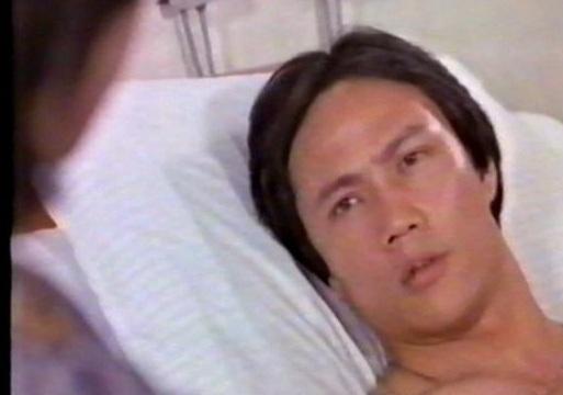 Chuyện đời sư đệ Lý Tiểu Long buồn tình xuống tóc đi tu - 8