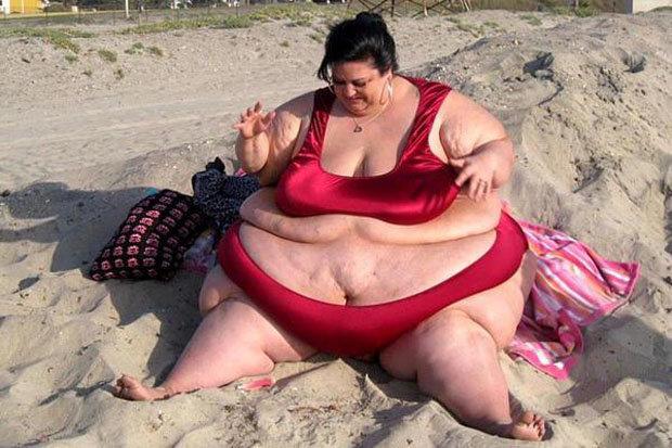 """5 chuyện giảm cân gây sửng sốt nhờ """"quan hệ gối chăn"""" - 1"""