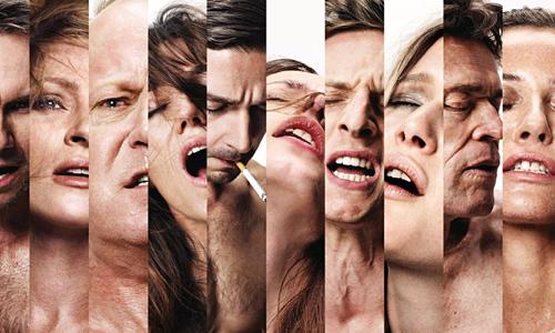 Phát sốt với những trailer phim 18+ đình đám thế giới - 6