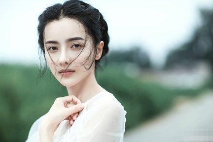 Bất ngờ với phiên bản nữ đẹp tuyệt sắc của trợ lý Bao Công - 12