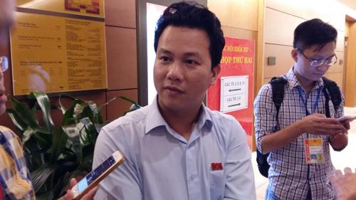 Chủ tịch Hà Tĩnh nói gì về việc thuỷ điện Hố Hô xả lũ? - 1