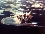 Thế giới - NATO là tác nhân đẩy Nga-Mỹ vào chiến tranh hạt nhân?