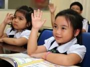 Giáo dục - du học - Sở GD&ĐT TP. HCM yêu cầu không ra bài tập khó về nhà