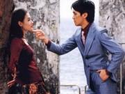 Những câu thoại kinh điển trong phim Châu Tinh Trì