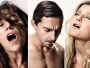 Phát sốt với những trailer phim 18+ đình đám thế giới