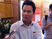 Tin tức trong ngày - Chủ tịch Hà Tĩnh nói gì về việc thuỷ điện Hố Hô xả lũ?