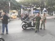 An ninh Xã hội - Hà Nội: Bênh bạn nữ, nam thiếu niên bị đánh tử vong