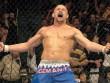 Những bộ phim tuyệt đỉnh của huyền thoại UFC Chuck Liddell