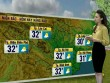 Dự báo thời tiết 22/10: Cả nước thời tiết mát mẻ