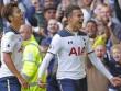 Bournemouth – Tottenham: Tranh thủ lên ngôi đầu