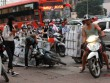 8 dự án giao thông cấp bách, Hà Nội triển khai thế nào?