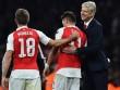 Arsenal – Middlesbrough: Quà sinh nhật ý nghĩa