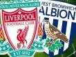 Liverpool – West Brom: Kỳ đà cản mũi