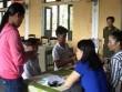 Huế: Những ngư dân đầu tiên nhận được tiền bồi thường từ Formosa