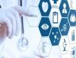 Xu hướng tư vấn sức khỏe qua ứng dụng