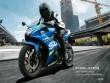 Tất tật thông tin về Suzuki GSX 250R